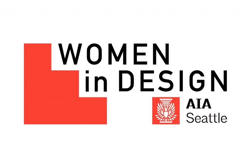 The Women in Design Committee celebrates women in the design professions and supports their professional development and leadership growth by providing a forum for thoughtful discussion and networking. We seek to raise the awareness and understanding of the current state of gender diversity and elevate the influence of women leaders in our profession.