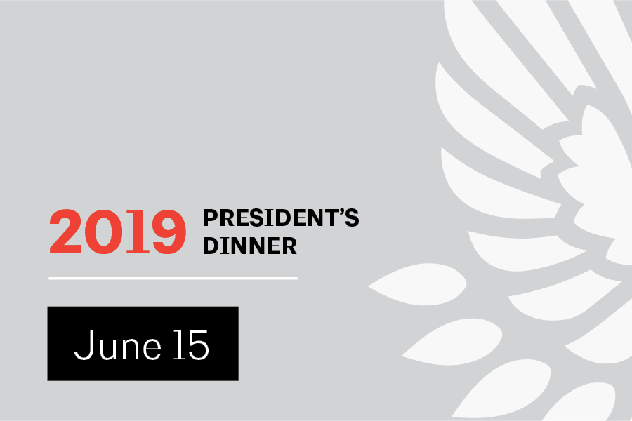 Please join us for an evening reception on Saturday, June 15 to celebrate the 2019 AIA Seattle honorees for championing outstanding design in our city and region.