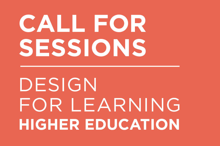 On October 7, AIA Seattle will present a full day continuing education forum focused on the design and delivery of higher education environments.