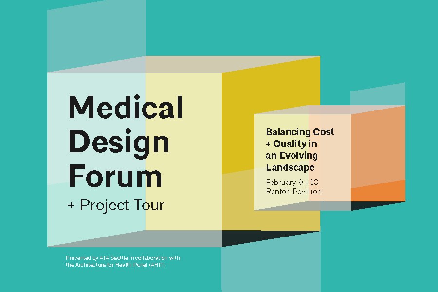 Medical Design Forum: Balancing Costs & Quality in an Evolving